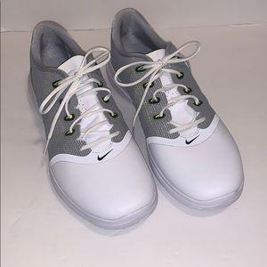 Nike Lunarlon Golf shoes